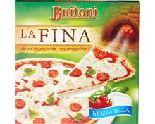 Buitoni Pizza La Fina