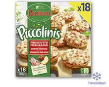 BUITONI® Piccolinis