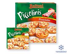BUITONI® Piccolinis Mozzarella/Prosciutto