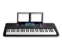 C. GIANT Keyboard