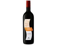 Cabernet Sauvignon/Carménère Chile Viña Sutil 2015, 6 x 75 cl