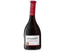 Cabernet Sauvignon/Syrah Pays d'Oc IGP J.P. Chenet 2017, 6 x 75 cl