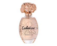 Cabotine Fleur Splendide Femme Eau de Toilette 100 ml