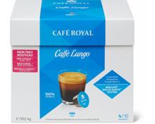 Café Royal Kapseln im 16er-Pack
