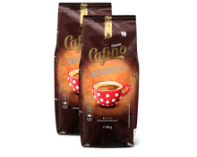 Cafino Classic im Duo-Pack, UTZ