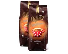 Cafino Classic im Duo-Pack, UTZ, Duo-Pack