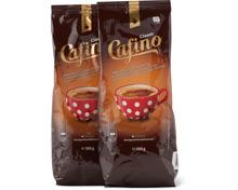 Cafino Classic, UTZ