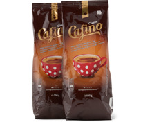 Cafino Classic, UTZ, Duo-Pack