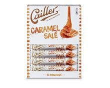 Cailler Branches Caramel Salé, 30 x 23 g