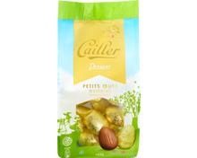 Cailler Ostereili Dessert