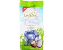 Cailler Ostereili Milchcrème