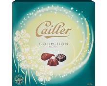 Cailler Pralinés Collection