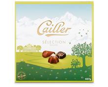 Cailler Pralinés Sélection, 407 g