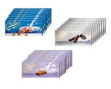 Cailler Schokolade