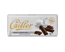 Cailler Tafelschokolade Crémant, 3 x 100 g, Trio