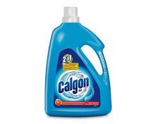 Calgon 2in1 Gel, 3,75 Liter