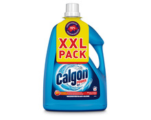 Calgon 2in1 Gel, 3,75 Liter