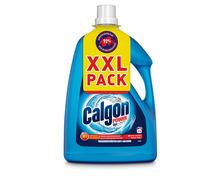 Calgon 3 in 1 Gel, 3,75 Liter