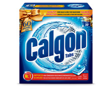 Calgon Tabs