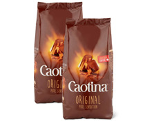 Caotina im Duo-Pack