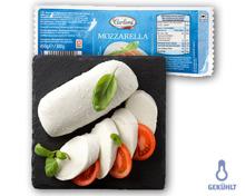 CARLONI Mozzarella