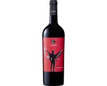 Casadei Armonia Rosso Toscana IGT