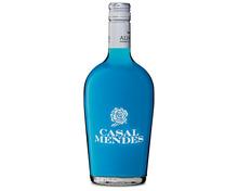 Casal Mendes Blue, 6 x 75 cl