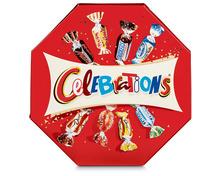 Celebrations, 385 g