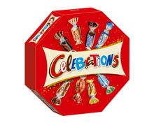 Celebrations 385g