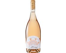 Céline Côtes-de-Provence AOC Rosé