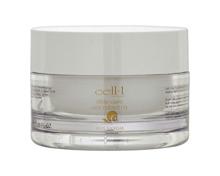 Cell-1 Gesichtscreme 2 x 50 ml
