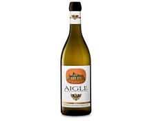 Chablais AOC Aigle Les Plantailles 2018