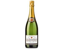 Champagne Alfred Rothschild, brut, 75 cl