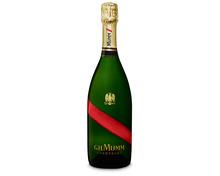 Champagne AOC Cordon Rouge Mumm, brut, 75 cl