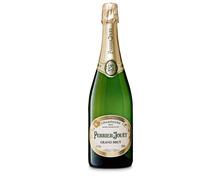 Champagne AOC Perrier-Jouët, brut, 75 cl