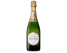 Champagne Laurent-Perrier, brut, 75 cl