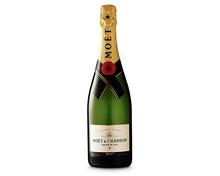 Champagne Moët & Chandon, brut, 75 cl
