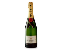 Champagne Moët & Chandon, brut, 75 cl