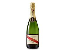 Champagne Mumm Cordon Rouge, brut, 75 cl