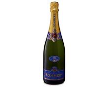 Champagne Pommery Royal, brut, 75 cl