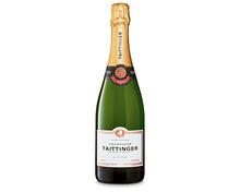 Champagne Taittinger Réserve, brut, 75 cl