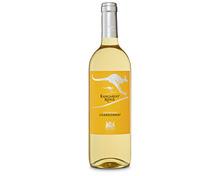 Chardonnay Australia Kangaroo Ridge 2016, 6 x 75 cl
