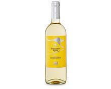 Chardonnay Australia Kangaroo Ridge 2016, 75 cl