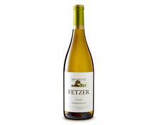 Chardonnay California Fetzer 2015, 75 cl