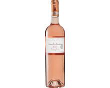 Château La Gordonne Vérité du Terroir Rosé