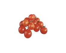 Cherry-Ramati-Tomaten