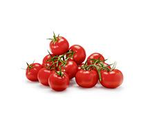Cherry-Rispentomaten