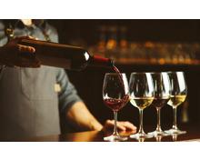 CHF 20.– geschenkt auf Weine von Valentin Wine!