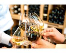 CHF 20.– Jubiläums Gutschein bei Mövenpick Wein