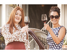 CHF 25.– Wein-Rabatt ab 100.–